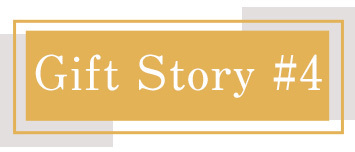 Gift Story#4
