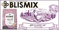 blismix