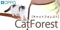 CatForest