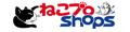 ねこプロShop ロゴ