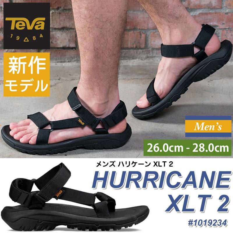5e5c14708e45 テバ Teva メンズ ハリケーン XLT 2 サンダル HURRICANE 1019234 海外 ...