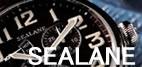 シーレーン 腕時計王掲載