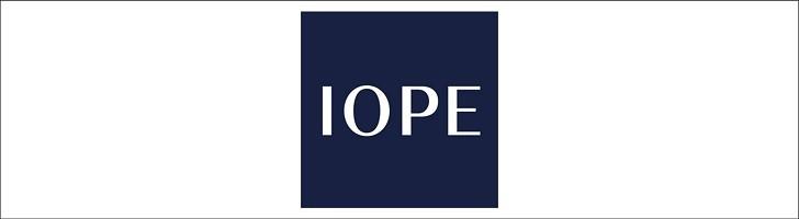 IOPE/アイオペ
