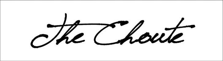 ザシュー / The Choute