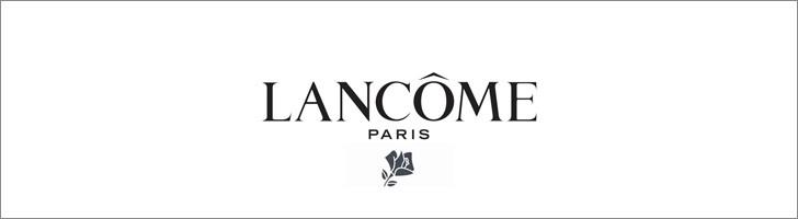 LANCOME / ランコム