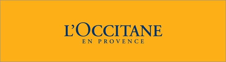 L'OCCITANE / ロクシタン