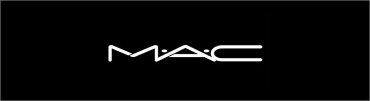 MAC / マック