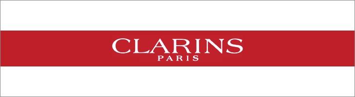CLARINS / クラランス