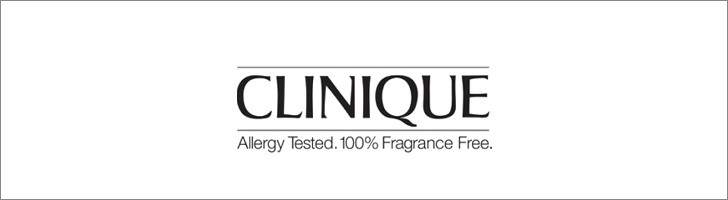 CLINIQUE / クリニーク