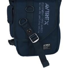 AVIREX(アヴィレックス)のショルダーバッグ レッグバッグ
