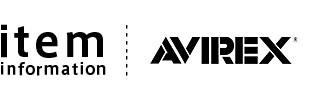 AVIREX(アヴィレックス)のボディバッグ ショルダーバッグ