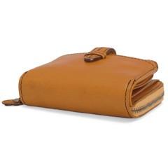 Dakota(ダコタ)の折財布