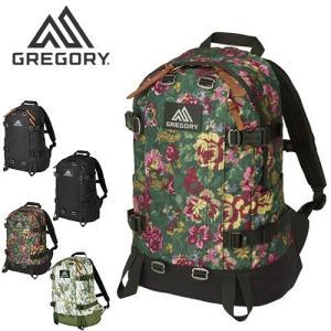 グレゴリー GREGORY リュックサック デイパック バックパック CLASSIC クラシック ALL DAY VII オールデイ メンズ レディース 通学 旅行 人気 アウトドア B4 A4|Newbag Wakamatsu