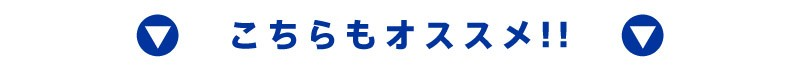 http://image.rakuten.co.jp/newbag/cabinet/pcmail03/m01tex20802-6.jpg