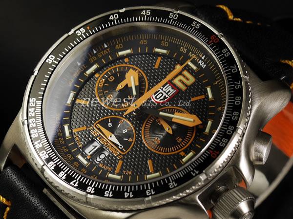 ec362b5daa LUMINOX ルミノックス腕時計 LOCKEED MARTIN COLLECTION ロッキード ...