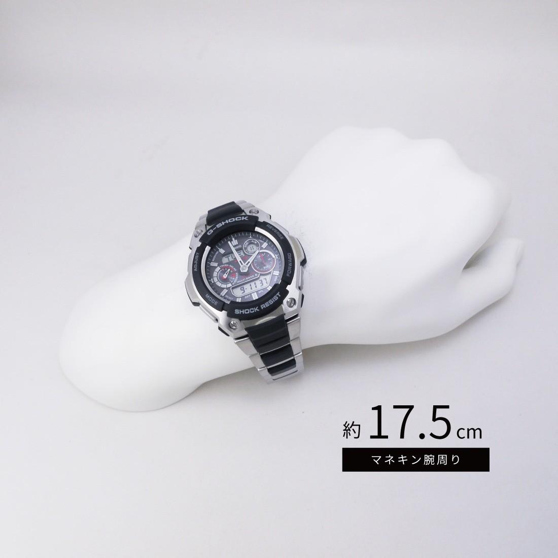 CASIO カシオ 腕時計 G-SHOCK ジーショック Gショ... - 腕時計ショップ newest
