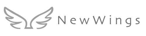 ニューウイングス ロゴ