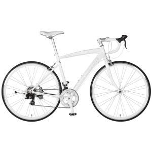 10%OFFクーポン!カギ&ライトプレゼント  アウトレット a.n.design works  5014AL 自転車 ロードバイク 本体 軽量 アルミ STI 14段変速 カンタン組立 nextbike 25