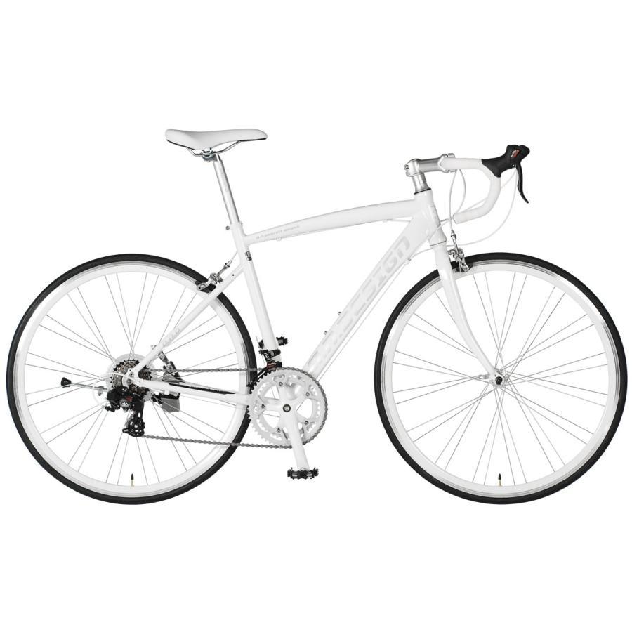 自転車 ロードバイク 初心者 700c 自転車 本体 軽量 アルミ STI 14段変速 お客様組立 アウトレット a.n.design works 5014AL|nextbike|24