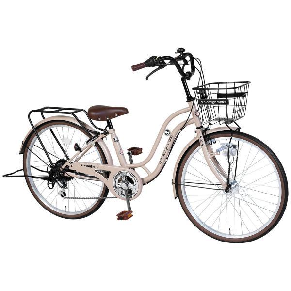 子供用 自転車 24インチ 本体 小学生 男の子 女の子 ギアあり 変速 おしゃれ 130~150cm 7歳以上 カンタン組立 アウトレット a.n.design works SL246HD|nextbike|21