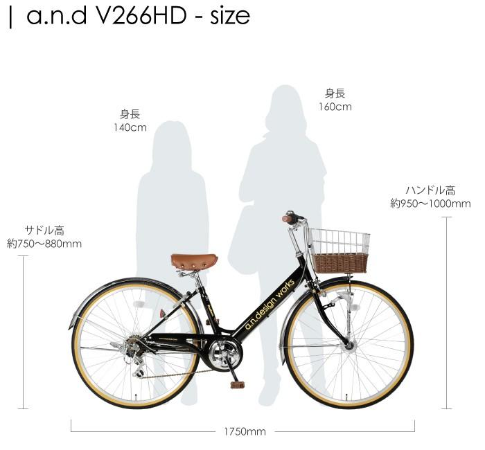 V266HD