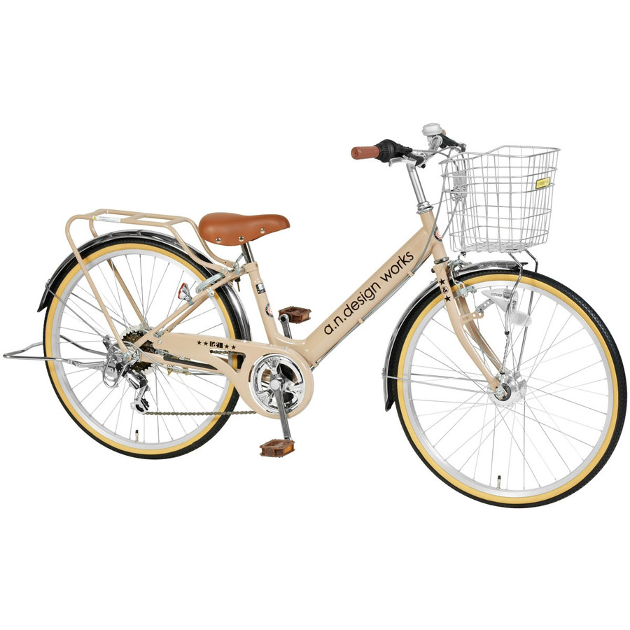 24 インチ 自転車 【楽天市場】自転車 24インチの通販