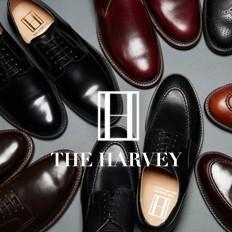 THE HARVEY(ザ ハーヴィー)
