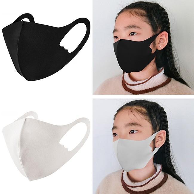10枚入り マスク 洗えるマスク 夏用 おしゃれ 3D立体 多機能 子供用 大人用 男女兼用 冷感マスク 接触冷感 涼しい 通気性 ウイルス対策 花粉対策|ngytomato|27