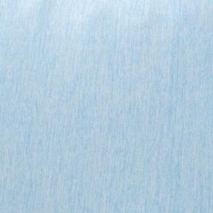敷きパッド ひんやり 史上最強のいちばん冷たい クール 敷パッド Q-MAX0.5 強力接触冷感 ひんやりマット 冷却マット 夏物 セミダブルサイズ SD|niceday|12