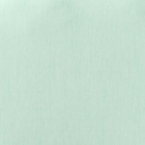 敷きパッド ひんやり 史上最強のいちばん冷たい クール 敷パッド Q-MAX0.5 強力接触冷感 ひんやりマット 冷却マット 夏物 セミダブルサイズ SD|niceday|13