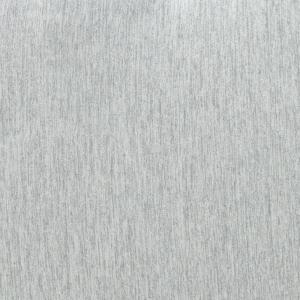 敷きパッド ひんやり 史上最強のいちばん冷たい クール 敷パッド Q-MAX0.5 強力接触冷感 ひんやりマット 冷却マット 夏物 セミダブルサイズ SD|niceday|14