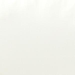 敷きパッド ひんやり 史上最強のいちばん冷たい クール 敷パッド Q-MAX0.5 強力接触冷感 ひんやりマット 冷却マット 夏物 セミダブルサイズ SD|niceday|15