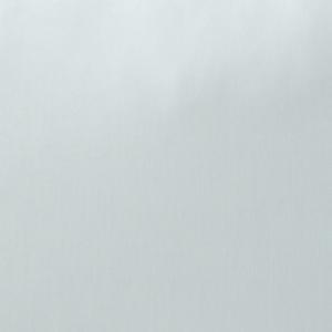敷きパッド ひんやり 史上最強のいちばん冷たい クール 敷パッド Q-MAX0.5 強力接触冷感 ひんやりマット 冷却マット 夏物 セミダブルサイズ SD|niceday|16