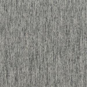 敷きパッド ひんやり 史上最強のいちばん冷たい クール 敷パッド Q-MAX0.5 強力接触冷感 ひんやりマット 冷却マット 夏物 セミダブルサイズ SD|niceday|17