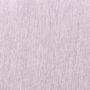 敷きパッド ひんやり 史上最強のいちばん冷たい クール 敷パッド Q-MAX0.5 強力接触冷感 ひんやりマット 冷却マット 夏物 セミダブルサイズ SD|niceday|18