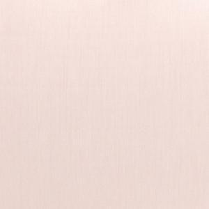 敷きパッド ひんやり 史上最強のいちばん冷たい クール 敷パッド Q-MAX0.5 強力接触冷感 ひんやりマット 冷却マット 夏物 セミダブルサイズ SD|niceday|19