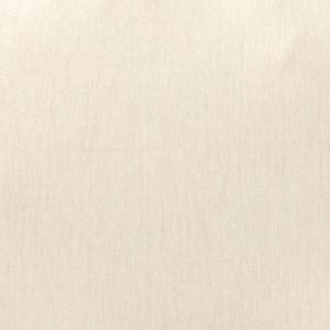敷きパッド ひんやり 史上最強のいちばん冷たい クール 敷パッド Q-MAX0.5 強力接触冷感 ひんやりマット 冷却マット 夏物 セミダブルサイズ SD|niceday|20