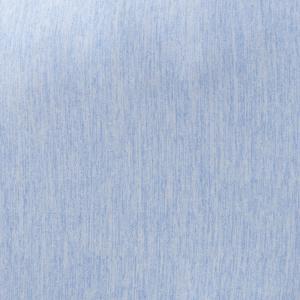 敷きパッド ひんやり 史上最強のいちばん冷たい クール 敷パッド Q-MAX0.5 強力接触冷感 ひんやりマット 冷却マット 夏物 セミダブルサイズ SD|niceday|21