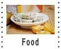 食品カテゴリー