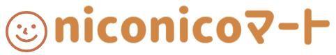 niconicoマート ロゴ