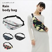 ネコ好き必見!コンパクト晴雨兼用傘!