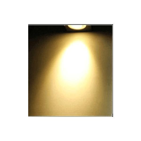 ledハイベイライト 工場用led照明 高天井用led照明 倉庫用照明器具 投光器 led 屋外 防水 IP65 led投光器 200w UFO投光器 水銀灯からledへ交換 水銀灯 led化|nihon-koueki|11