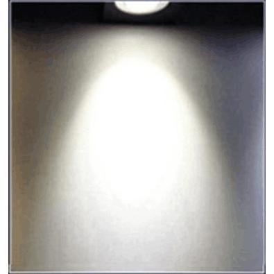 ledハイベイライト 工場用led照明 高天井用led照明 倉庫用照明器具 投光器 led 屋外 防水 IP65 led投光器 200w UFO投光器 水銀灯からledへ交換 水銀灯 led化|nihon-koueki|12