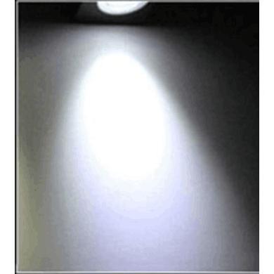 ledハイベイライト 工場用led照明 高天井用led照明 倉庫用照明器具 投光器 led 屋外 防水 IP65 led投光器 200w UFO投光器 水銀灯からledへ交換 水銀灯 led化|nihon-koueki|13