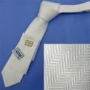 礼装用ネクタイ