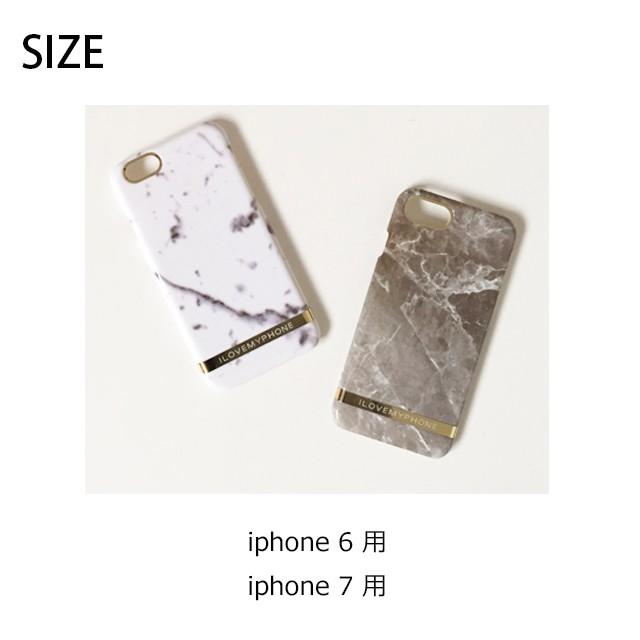 bb0b455c82 マーブル柄 iphoneケース ma iphone7 iphone6 大理石 :17ssotcn0127:Shop ...