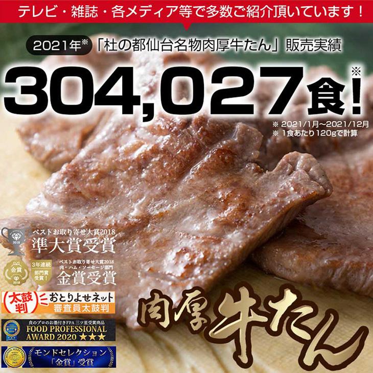 販売実績189456食