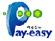 金融機関ATM・インターネットバンキングがぺイジーなら楽々安心!