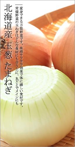 玉葱 たまねぎ