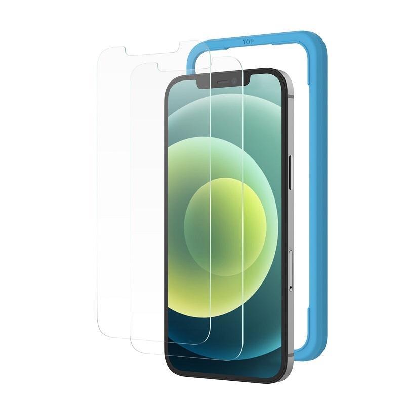 【2枚・36ヶ月保証】NIMASO iphone13 フィルム iPhone13 mini  iPhone13 Pro iphone SE2 フィルム iphone11 フィルム ガラスフィルム  ブルーライト|nimaso|28